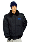 Freezer Wear ExtremeGard� Jacket Style 202 -MADE IN USA-