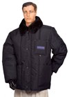 Freezer Wear Econo Jacket Style 203 -MADE IN USA-