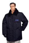 Freezer Wear Ranger Jacket Style 204 -MADE IN USA-
