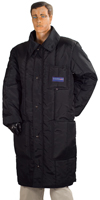 Freezer Wear ExtremeGard� Coat  Style 208 -MADE IN USA-