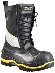 Freezer Boots Constructor Baffin Rated minus 148F