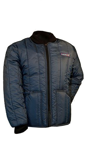 Cooler Jacket for Ladies style 1100W MADE IN USA