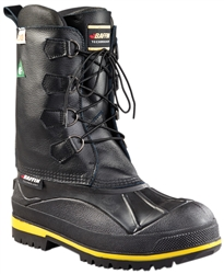Freezer Boots NWT Baffin&reg Extreme Safety Rated -148F