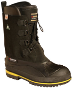 Freezer Boots NWT Baffin Extreme Safety Rated -148�F