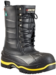 Freezer Boots Granite Baffin&reg Rated minus 148F