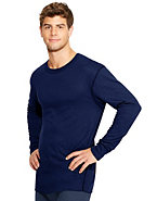 Duofold Thermals Mid Weight Men's Long Sleeve Crew