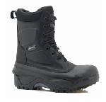 Freezer Boots Workhorse Baffin Non-mettallic safety toe and Plate Rated -74�F
