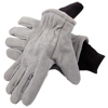 Freezer Gloves Cowhide Split Rated  minus 20F