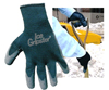 Freezer Gloves Ice Gripster