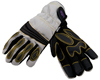 Freezer Gloves Vise Gripster Gloves Rated -20F�