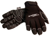 Freezer Gloves Gripster Sport Winter Mechanics Rated -10F�