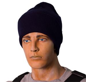 Head Wear Watch Cap 0b32329775d